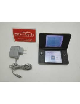 Nintendo DSi XL Color...