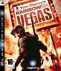 Juego PS3 Tom Clancys...