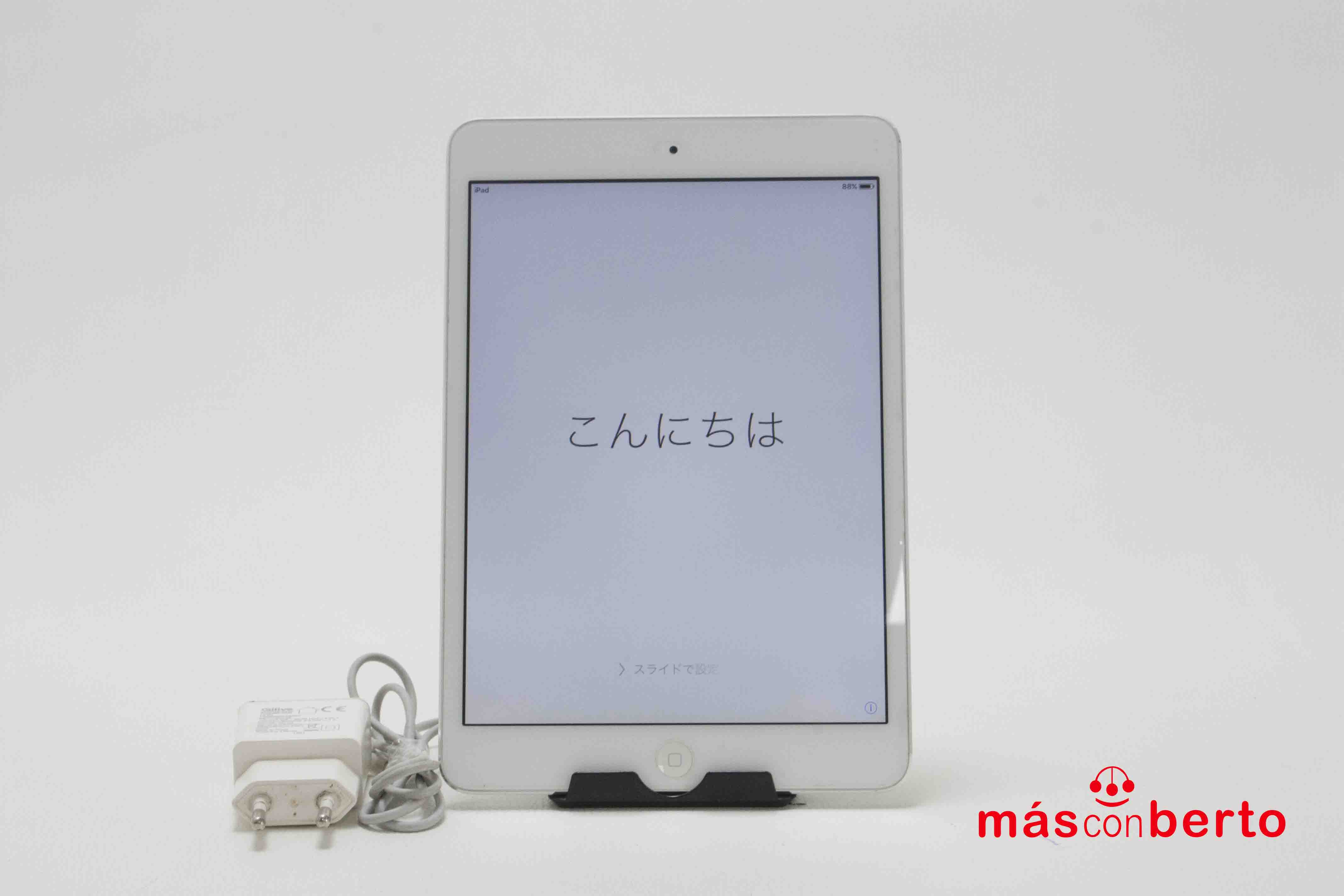 Tablet Apple iPad mini (A1432)