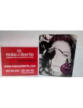 Perfume Valentina Rosa Assolut