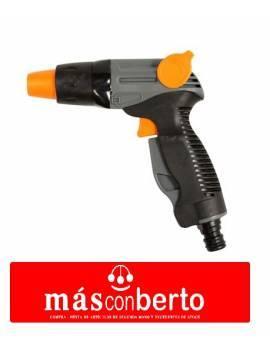 Pistola de agua AM120501...