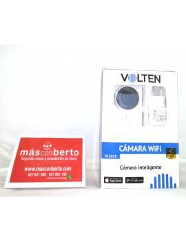 Cámara Wifi Volten VL1019