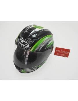 Casco XL Helmets HJC