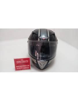 Casco moto Helmets Caberg...