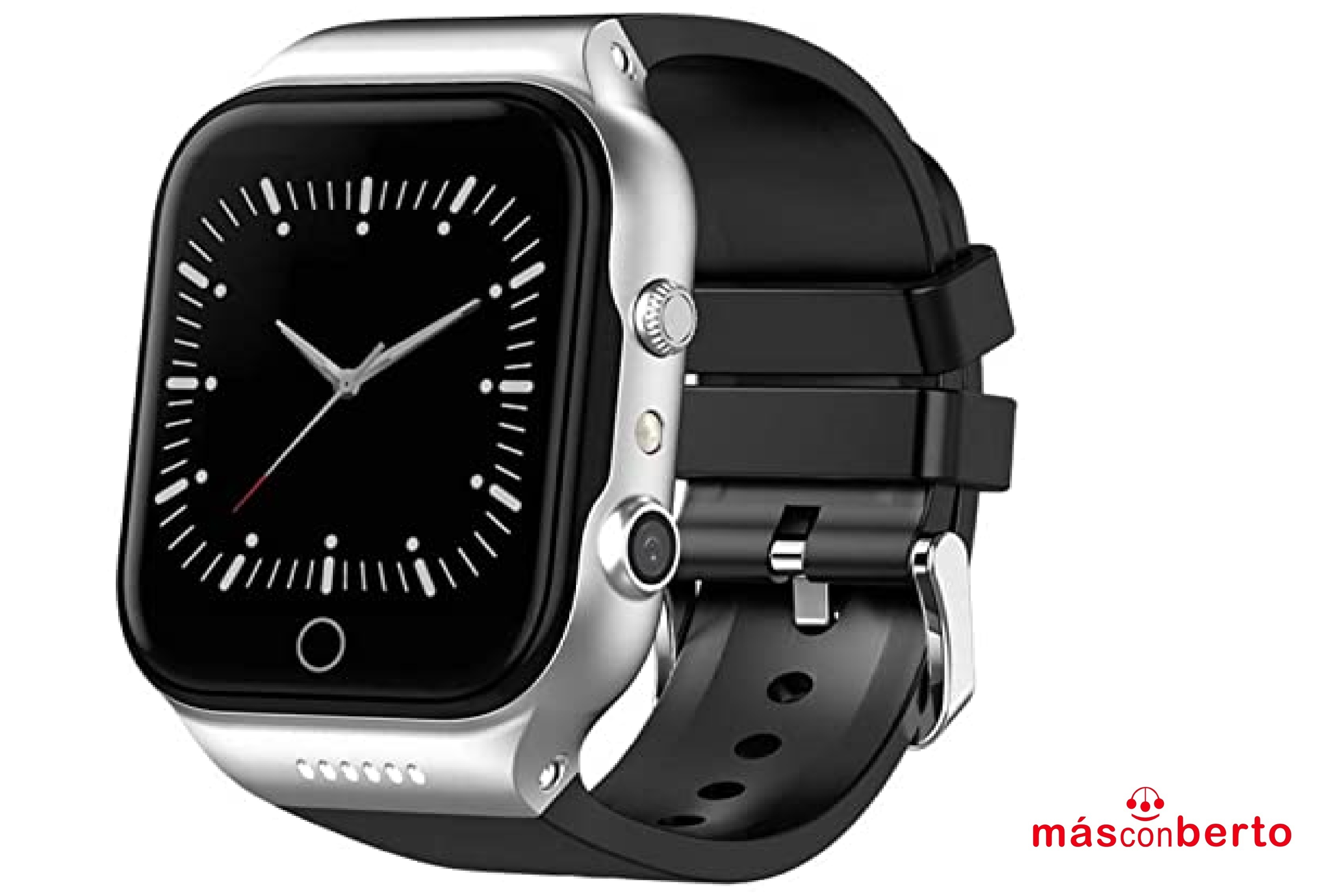 Smartwatch X89 Android 9.0...
