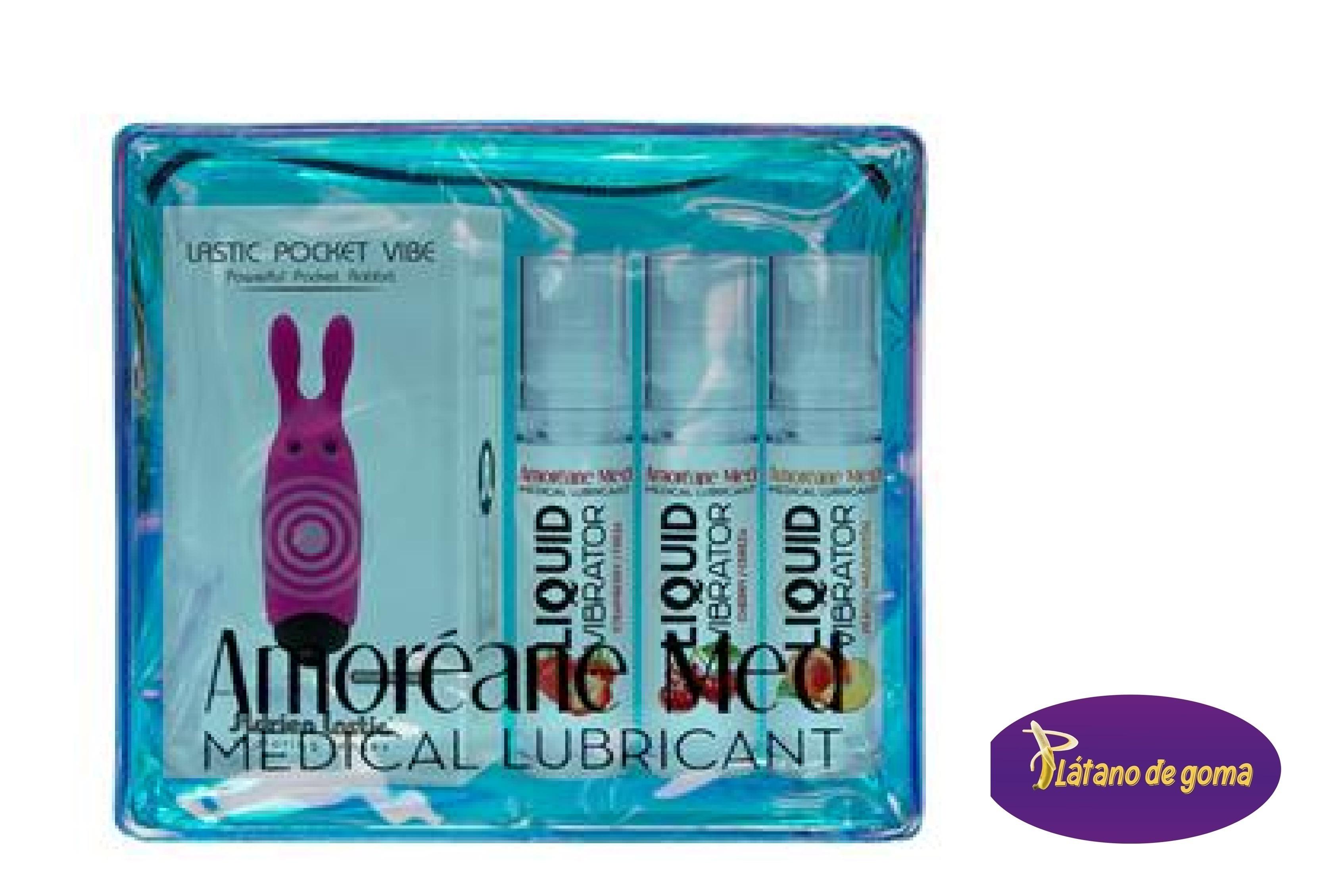 Summer Promo Bag 06 A-900054