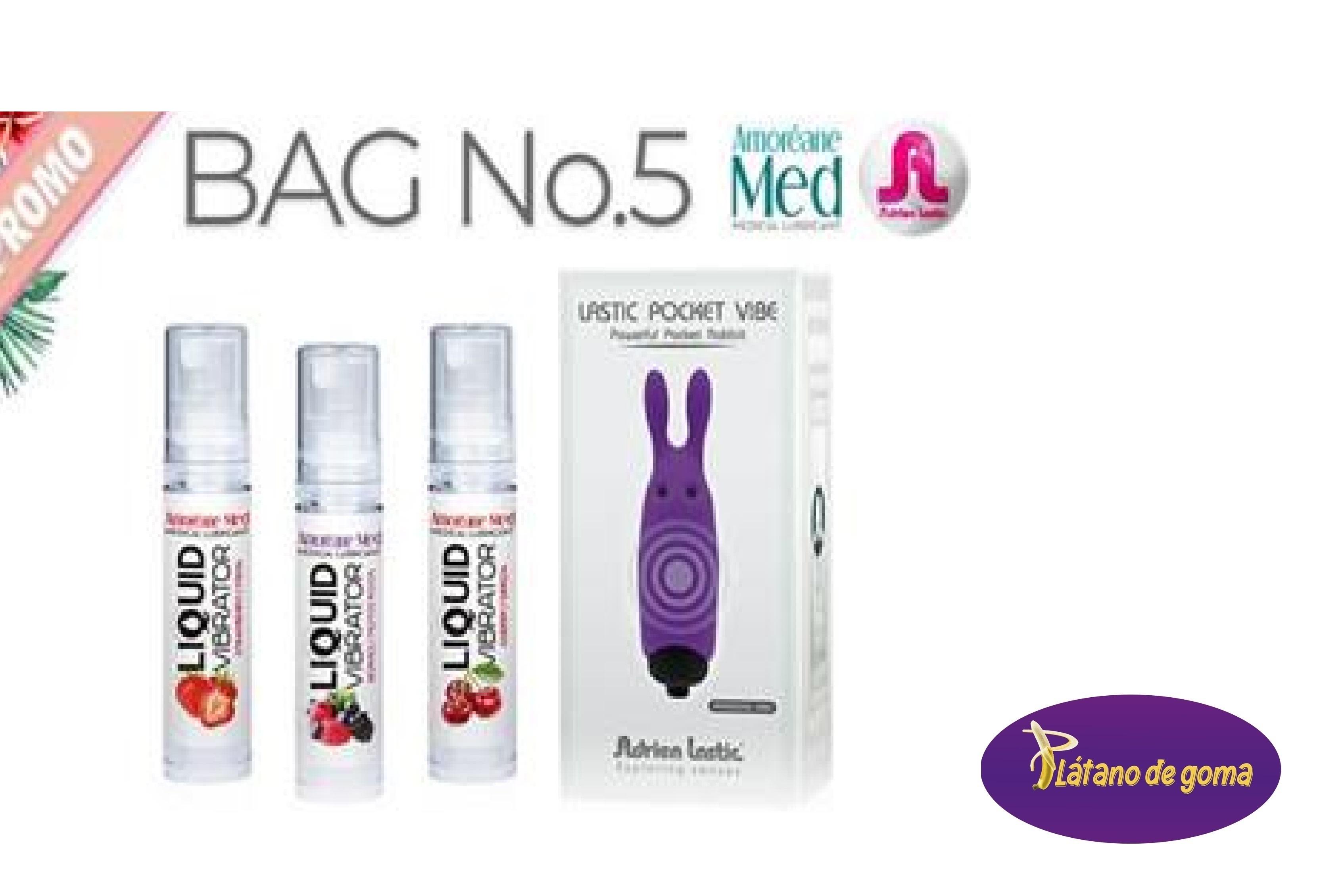 Summer Promo Bag 05 A-900053
