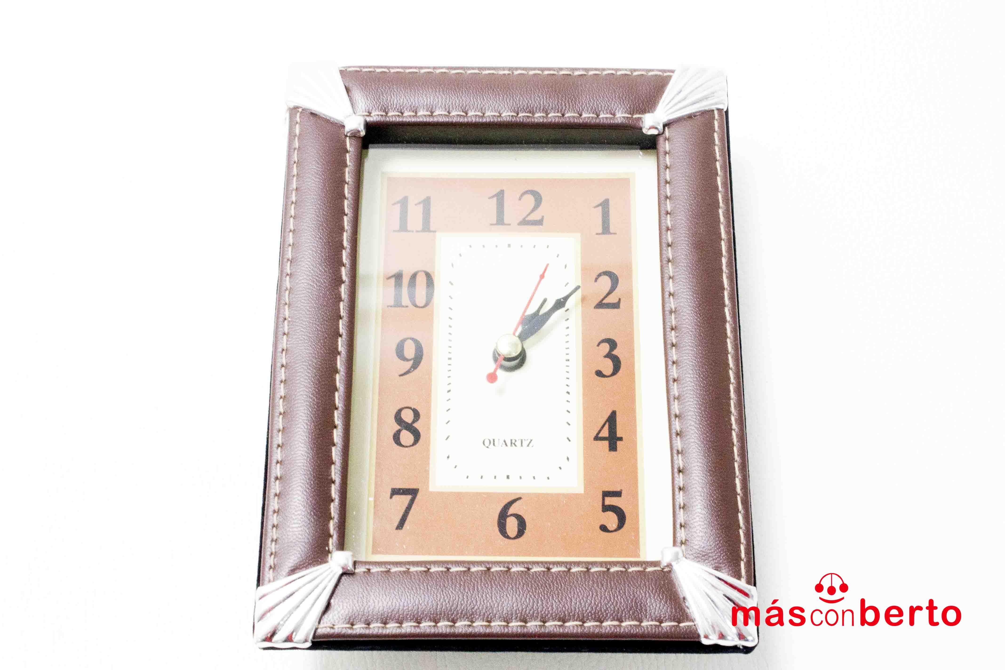 Reloj Tianguan M5188A