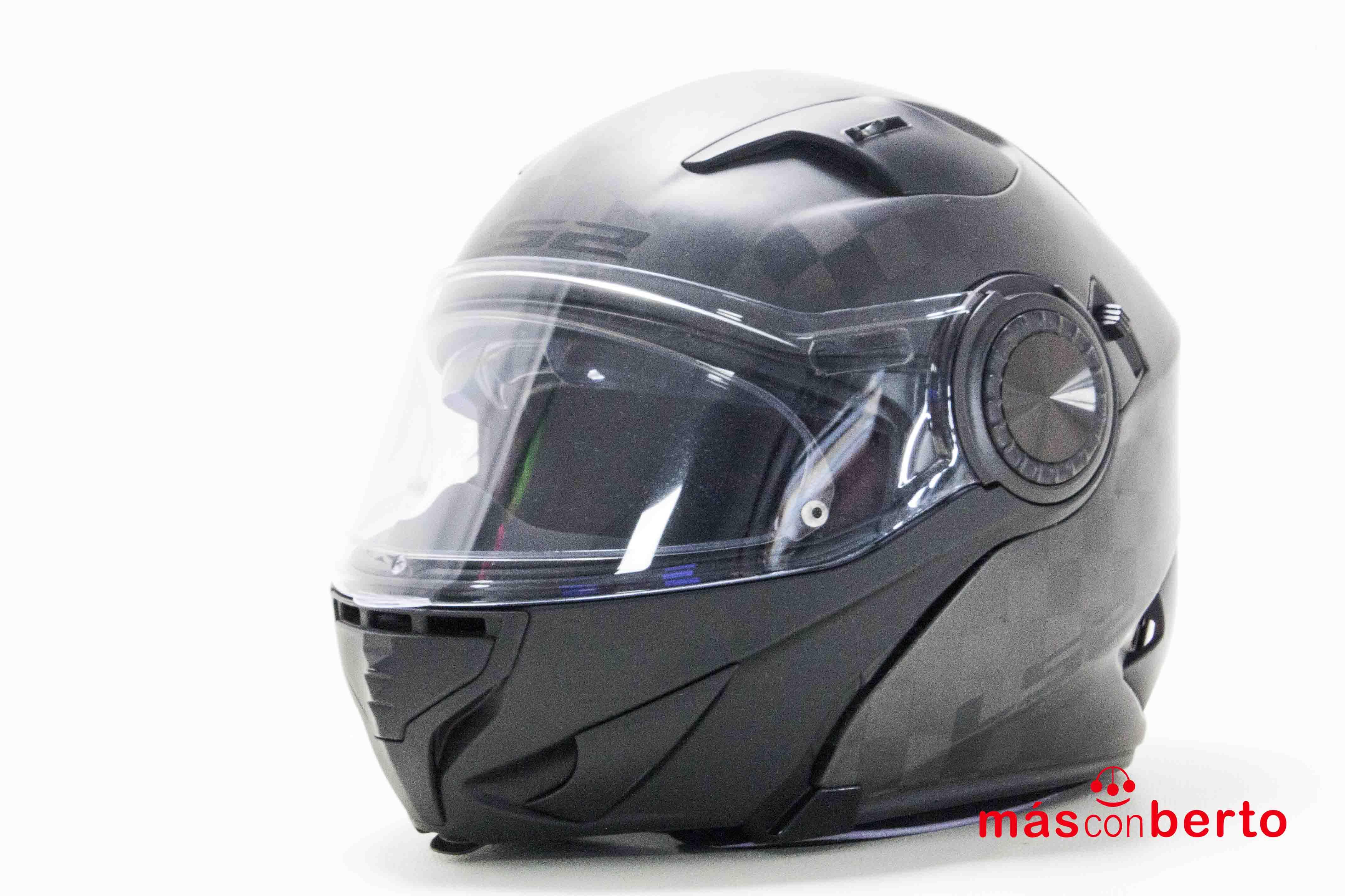 Casco moto LS2 FF313 VORTEX...