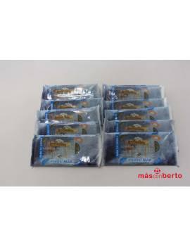 Paquete de Toallitas Limpia...