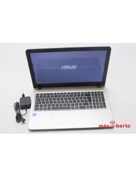 Portatil Asus X5405AA