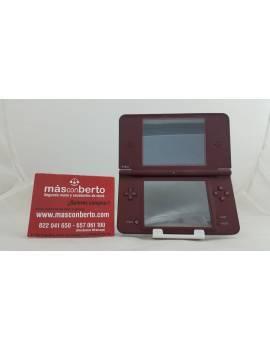 Consola Nintendo DSi XL...