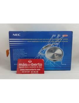 Diskman Nec cd-x1