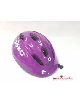 Casco de bici infantil Voxo