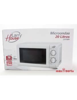Microondas 20L 700W Larry...