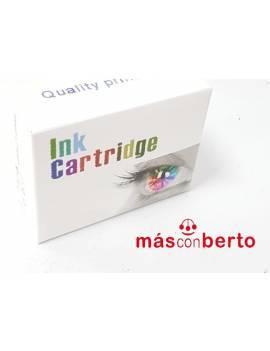 Cartucho Compatible IHP-45...