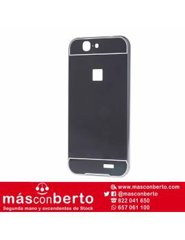 Funda movil metal