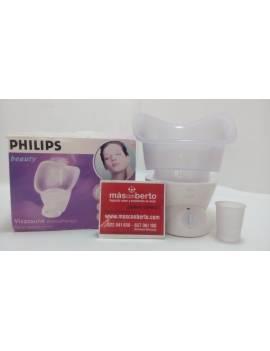 Sauna Facial Visasauna Philips