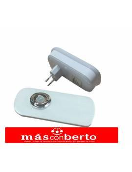 Sensor de movimiento led 3...