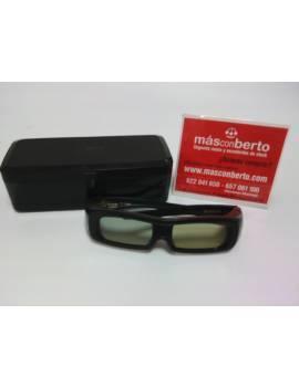 Gafas 3D Panasonic