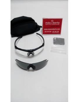 Gafas de protección Crosshair