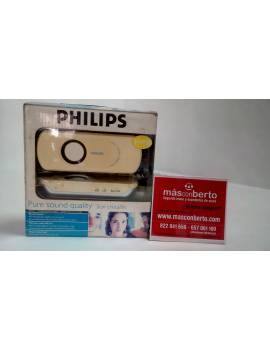 Altavoz Philips SBA220