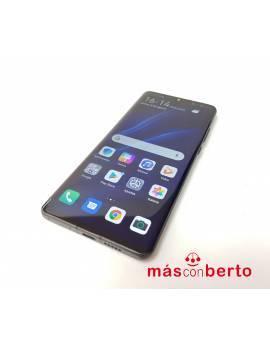Móvil Huawei P20 Pro 128GB