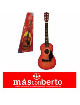 Guitarra Española Reig 62cm...