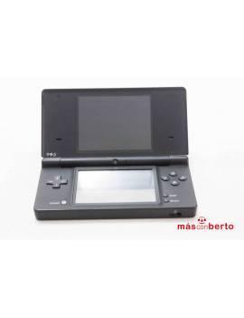 Consola Nintendo DSi