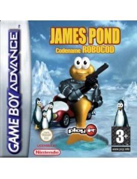 Juego Game Boy Advance...
