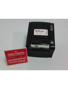 Impresora termica Partner RP-3