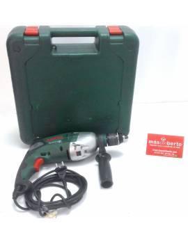 Taladro Bosch PSB 1000-2 RCE
