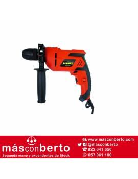 Taladro Percutor kormax 500W