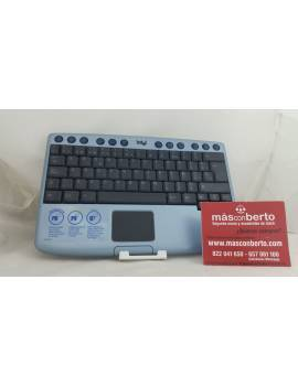 Teclado Intel A27982