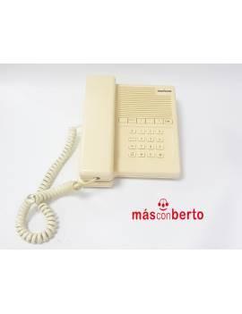 Teléfono Fijo Alcatel 2520
