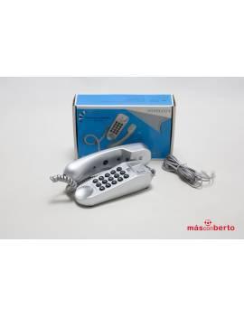 Teléfono Fijo Sonelco MJ1007T