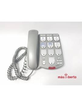 Teléfono Fijo telecom t-805P