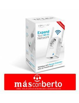 Tp link 300Mbps Wifi...