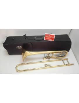 Trombón J.Michael TH-550L