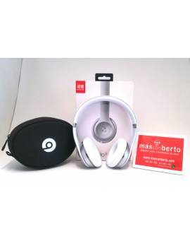 Auriculares Beats solo 3