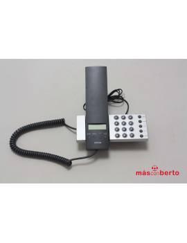 Teléfono fijo Jocca 1079