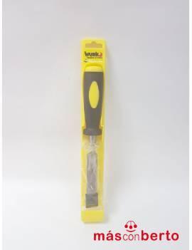 Formon 3/4 pulgadas 19mm Wurko