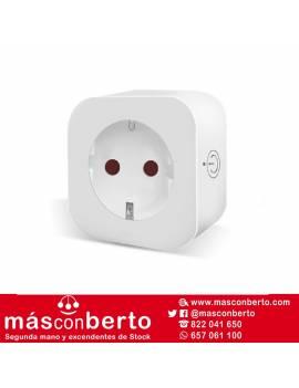 Extensor Wifi Alfawise PE1004T