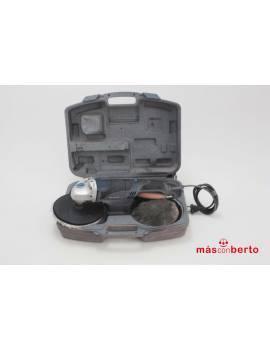 Pulidora Einhell BT1100/1 E