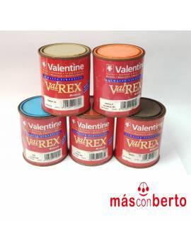 Esmalte Sintético Valentine...