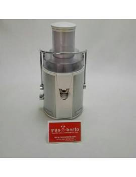 Licuadora Ariete 173