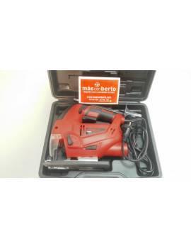 Caladora Ratio SR800NW