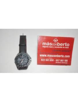 Reloj pulsera Megir...