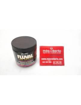 Eliminador de Fosfato Fluval