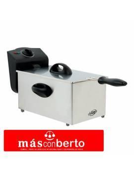 Freidora 2 Litros 800W LH1315